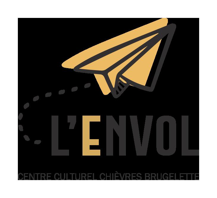 Centre culturel L'Envol